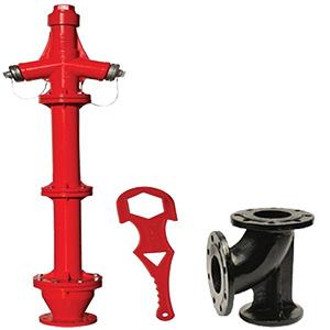 yerustu-yangin-hidranti