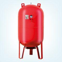 urunler-ifm-endustri-boiler-tanklar